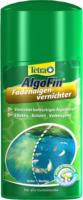 Tetra Pond AlgoFin* 500 ml