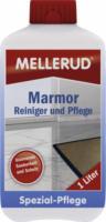 Marmor Reiniger und Pflege