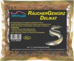 westline Räuchergewürz Delikat