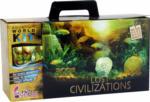 Aquariendeko Kit Lost Civilization