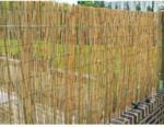 Schilfrohrmatte Malaga 120x600 cm