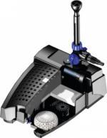 Oase Wasserpumpe Filtral UVC 2500 3in1