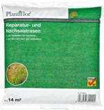 Plantiflor Reparatur- und Nachsaatrasen, 250g