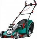 Bosch Akku-Rasenmäher Rotak 43 LI, ohne Akku