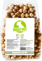 DailyPet Hund Hundefutter Knuddelmix 3er, 750 g