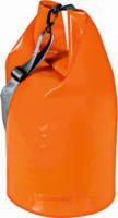 Wäschesack Sport, orange
