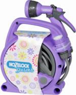 Schlauchtrommel Pico Reel, purple