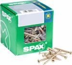 Spax-Universalschraube 4,5x60
