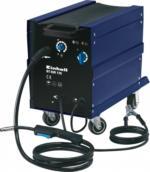 Einhell Schutzgas-Schweißgerät BT-GW 170