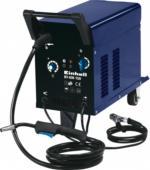 Einhell Schutzgas-Schweißbrenner BT-GW 150