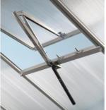 Vitavia Automatischer Fensteröffner
