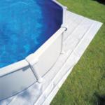 Bodenschutzvlies Pools bis 610x375cm