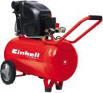 Einhell Kompressor TE-AC 270/50/10