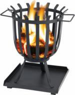 Tepro Feuerkorb Brentwood
