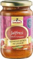 "Asiatische Sauce ""Jalfrezi"""