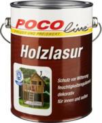 Holzlasur kiefer2,5 Liter