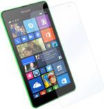 Panzerglas für Nokia Lumia 535