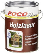 Holzlasur birke2,5 Liter