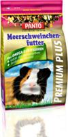 Panto Meerschweinchen Premium Plus 600 g