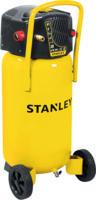 Stanley Druckluft-Kompressor D 230/10/50V