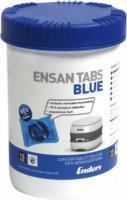 Enders Colsman Sanitärkonzentrat Ensan Tabs Blue, 15er-Pack