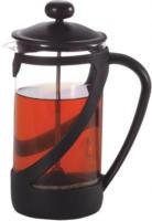 Kaffee-/Teebereiter