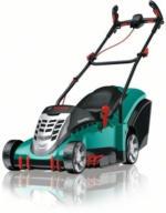 Bosch Elektro-Rasenmäher Rotak 40