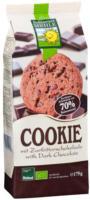 Bohlsener Mühle Cookie Schoko