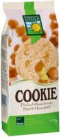 "Cookies ""Haselnuss"""