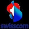 Swisscom Angebote