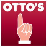 OTTO'S Sport Outlet
