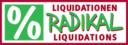 Radikal-Liquidationen