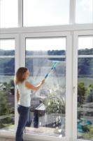 Leifheit Fensterwischer  Powerslide 40cm