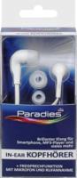 Paradies In-Ear Kopfhörer