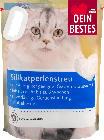 Katzenstreu Aktuelle Angebote In Saalfeld Saale Marktjagd