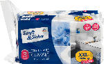 Sanft&Sicher Toilettenpapier 3-lagig, 16x200 Blatt