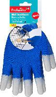 Profissimo Handschuhe multifunktional Gr.M
