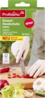 Profissimo Einmal-Handschuhe Mittel