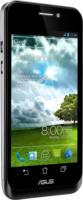 ASUS PadFone 1.5GHz, 1GB RAM, 16GB Smartphone   Gebrauchte B-Ware