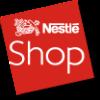 Nestlé Shop Angebote