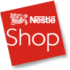 Nestlé Shop