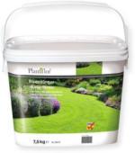 Plantiflor Eisendünger Easy-Streu, 7,5 kg