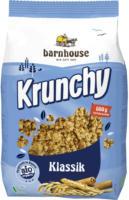 "Krunchy ""Klassik"""