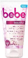bebe beautiful Reinigungsmaske