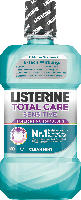 Listerine Mundspülung Total Care sensitive