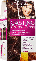 Casting Creme Gloss Coloration Chocolate Chip Cookie 515