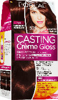 Casting Creme Gloss Coloration Choco Cherry 5.25