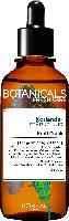 L'Oréal Botanicals Fresh Care Kur Koriander Stärke-Kur Kraft-Trank