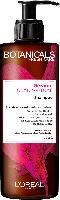 L'Oréal Botanicals Fresh Care Shampoo Geranie Glanz-Ritual