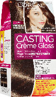 Casting Creme Gloss Coloration Iced Truffle 513